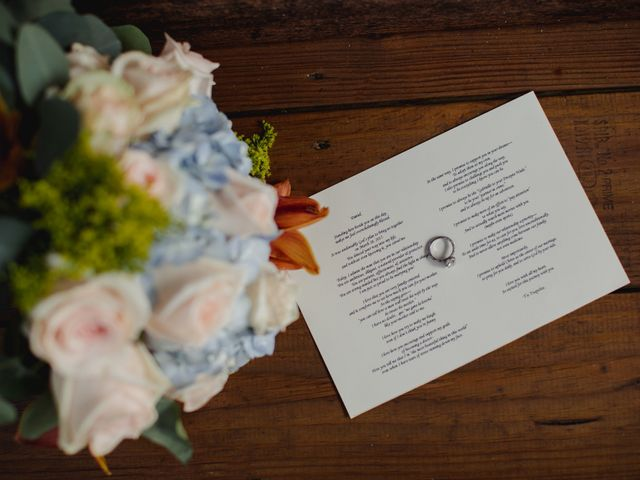 Daniel and Keiry's Wedding in Miami, Florida 6