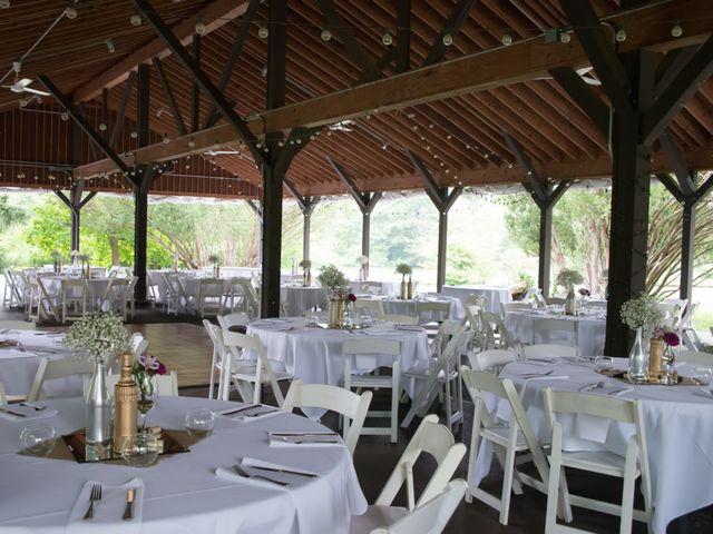 David and Ashley's Wedding in Butler, Pennsylvania 1