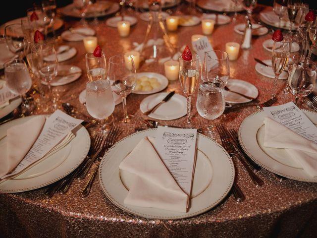 Alex and Shirley's Wedding in Boynton Beach, Florida 25