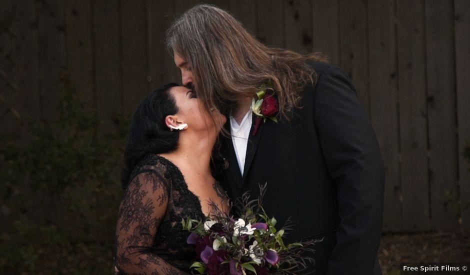 Matt and Mercedes's Wedding in Goddard, Kansas