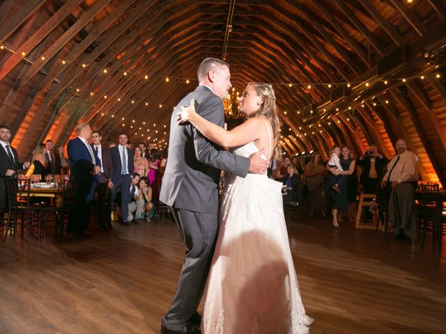 Robert and Samantha's Wedding in Andover, New Jersey 3