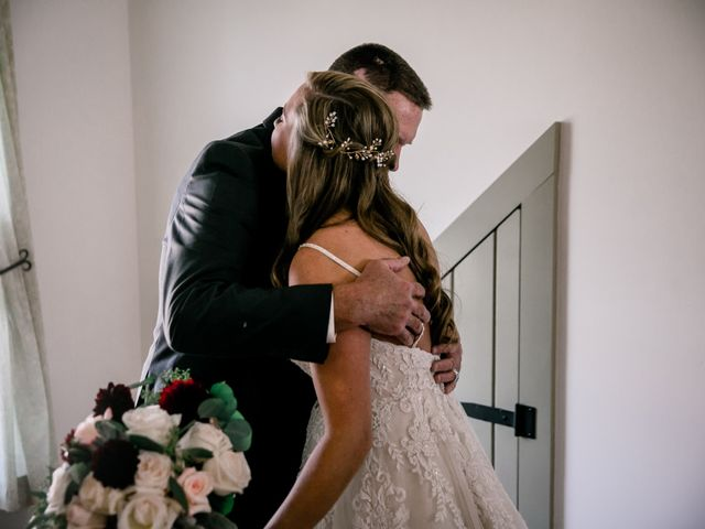 Robert and Samantha's Wedding in Andover, New Jersey 29