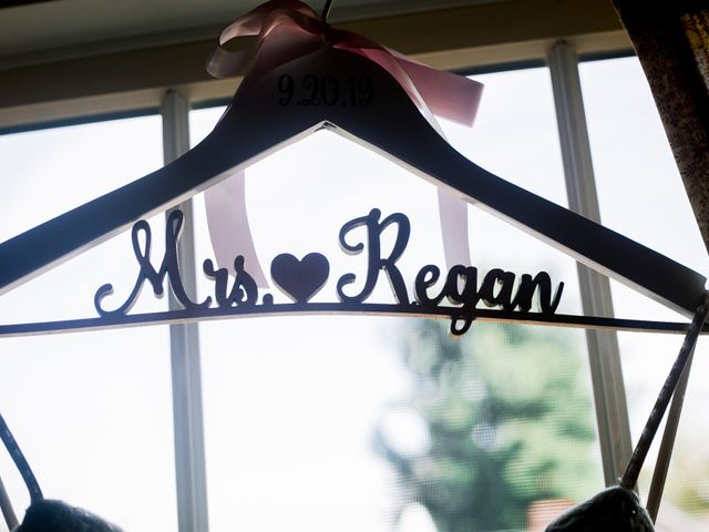 Robert and Samantha's Wedding in Andover, New Jersey 42