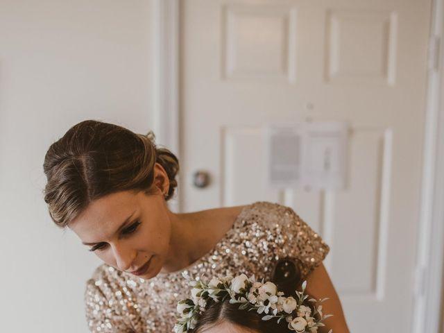 Adam and Christine's Wedding in West Dennis, Massachusetts 31
