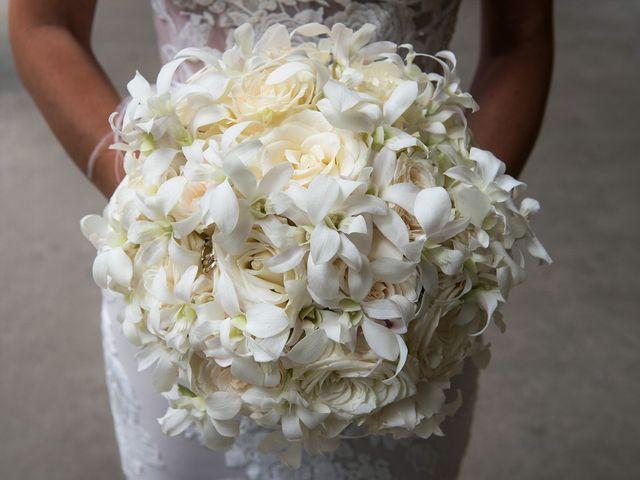 Michael and Lauren's Wedding in Chicago, Illinois 15