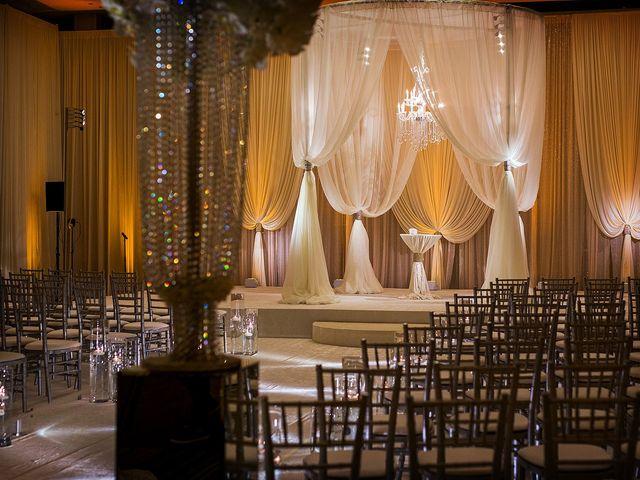 Michael and Lauren's Wedding in Chicago, Illinois 28