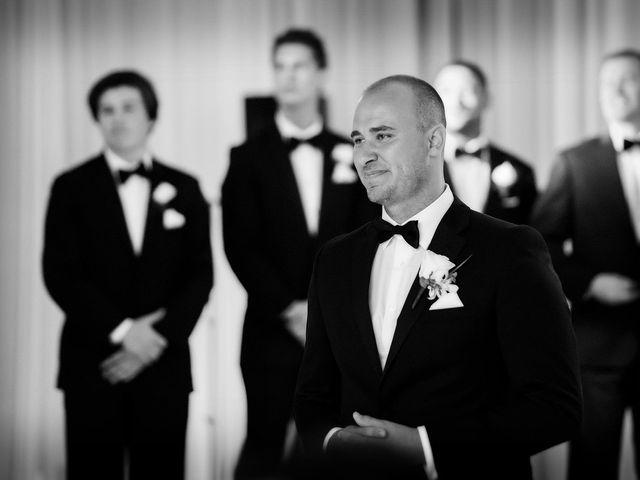 Michael and Lauren's Wedding in Chicago, Illinois 30