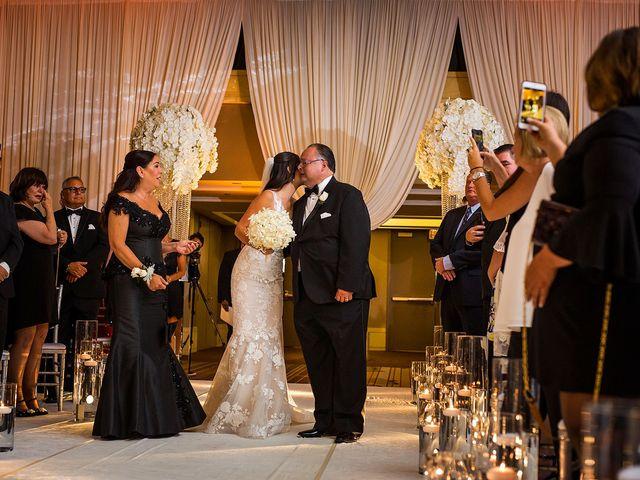 Michael and Lauren's Wedding in Chicago, Illinois 31