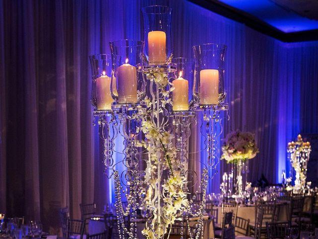 Michael and Lauren's Wedding in Chicago, Illinois 46