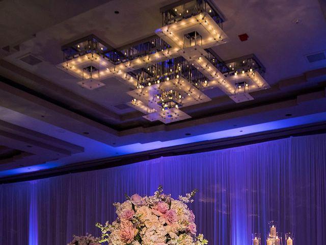 Michael and Lauren's Wedding in Chicago, Illinois 47