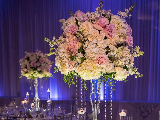 Michael and Lauren's Wedding in Chicago, Illinois 48