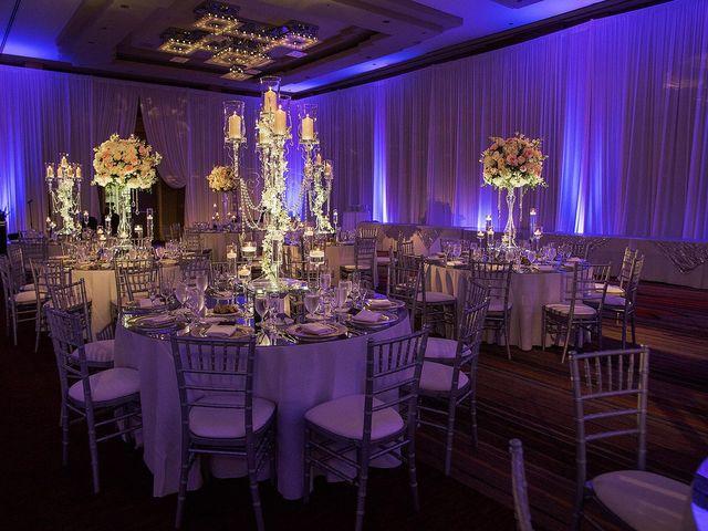 Michael and Lauren's Wedding in Chicago, Illinois 49
