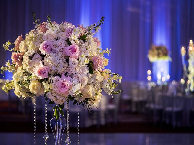 Michael and Lauren's Wedding in Chicago, Illinois 50