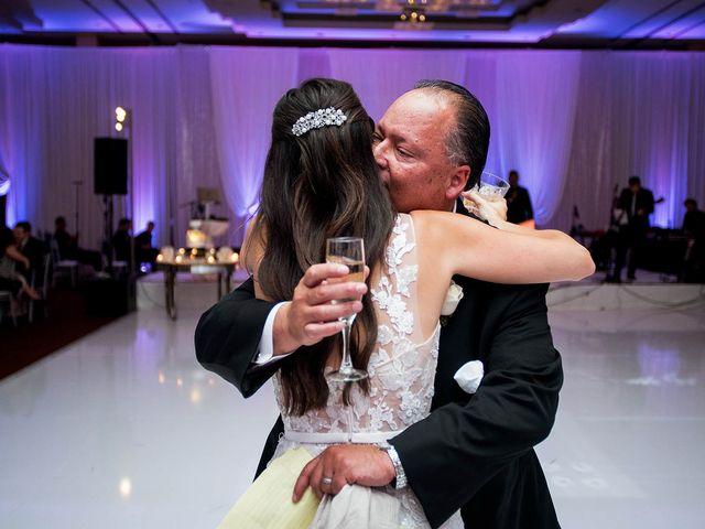 Michael and Lauren's Wedding in Chicago, Illinois 69