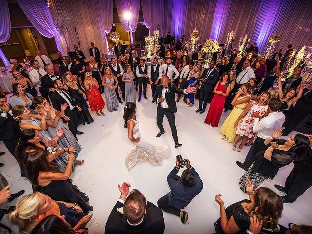 Michael and Lauren's Wedding in Chicago, Illinois 2