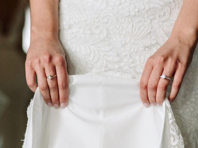 Justin and Sara's Wedding in Dallastown, Pennsylvania 21