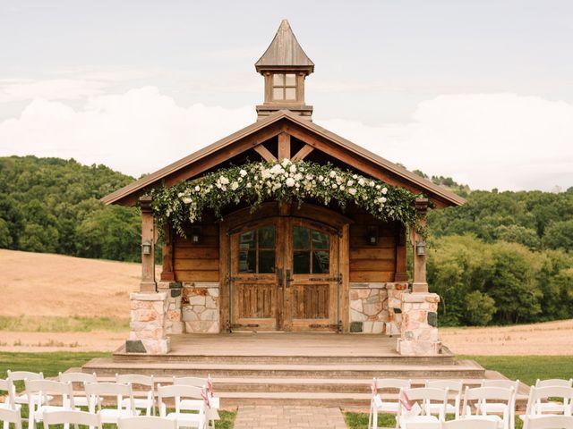 Justin and Sara's Wedding in Dallastown, Pennsylvania 35