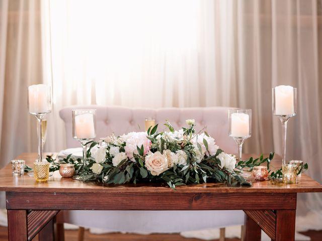 Justin and Sara's Wedding in Dallastown, Pennsylvania 37