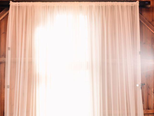 Justin and Sara's Wedding in Dallastown, Pennsylvania 42