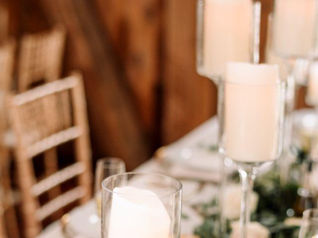 Justin and Sara's Wedding in Dallastown, Pennsylvania 43