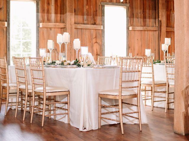 Justin and Sara's Wedding in Dallastown, Pennsylvania 44