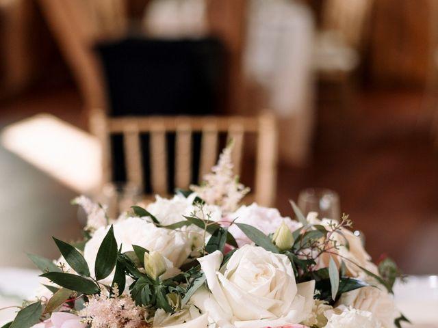 Justin and Sara's Wedding in Dallastown, Pennsylvania 49