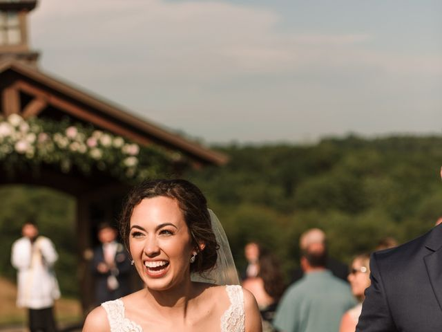 Justin and Sara's Wedding in Dallastown, Pennsylvania 51