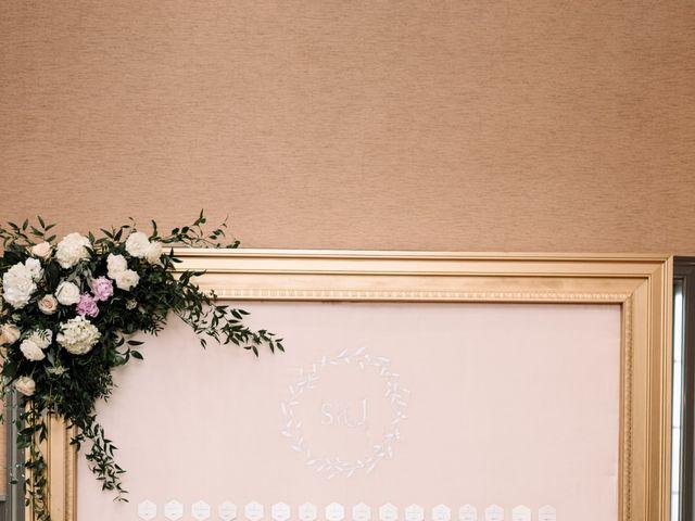 Justin and Sara's Wedding in Dallastown, Pennsylvania 55