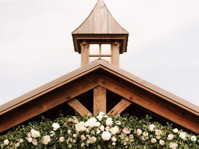 Justin and Sara's Wedding in Dallastown, Pennsylvania 56