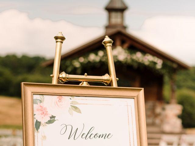 Justin and Sara's Wedding in Dallastown, Pennsylvania 57