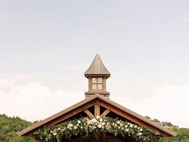 Justin and Sara's Wedding in Dallastown, Pennsylvania 58