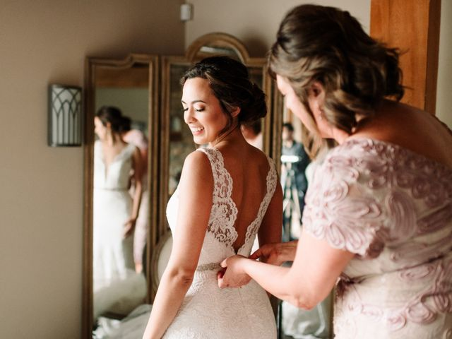 Justin and Sara's Wedding in Dallastown, Pennsylvania 59