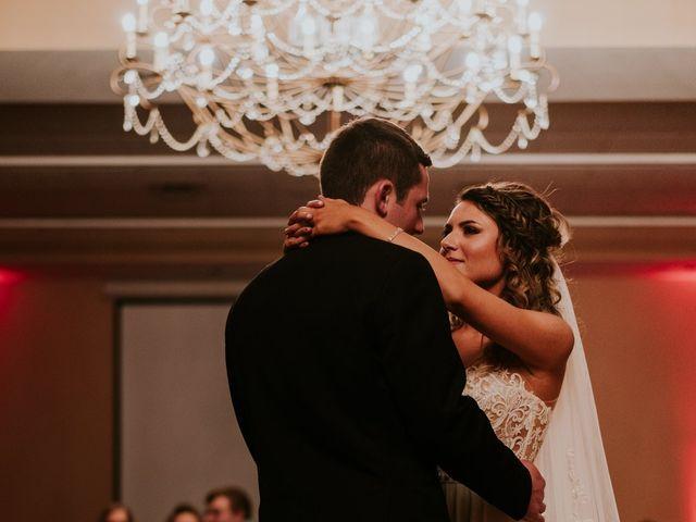 Lance and Hanna's Wedding in Brookings, South Dakota 35