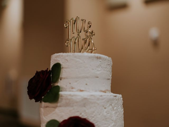Lance and Hanna's Wedding in Brookings, South Dakota 108
