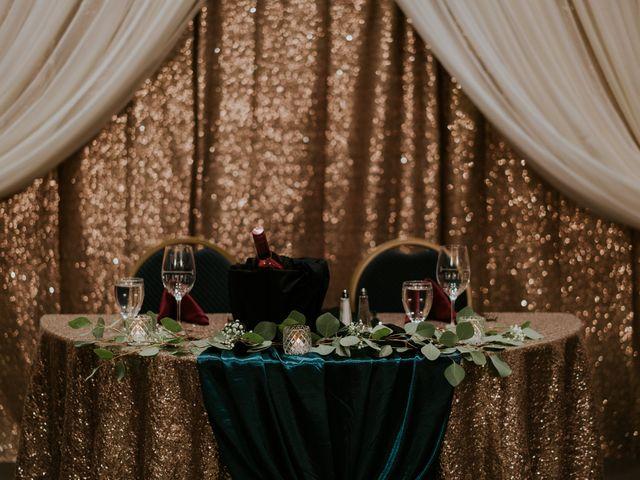 Lance and Hanna's Wedding in Brookings, South Dakota 109