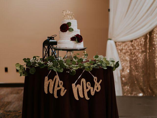 Lance and Hanna's Wedding in Brookings, South Dakota 110