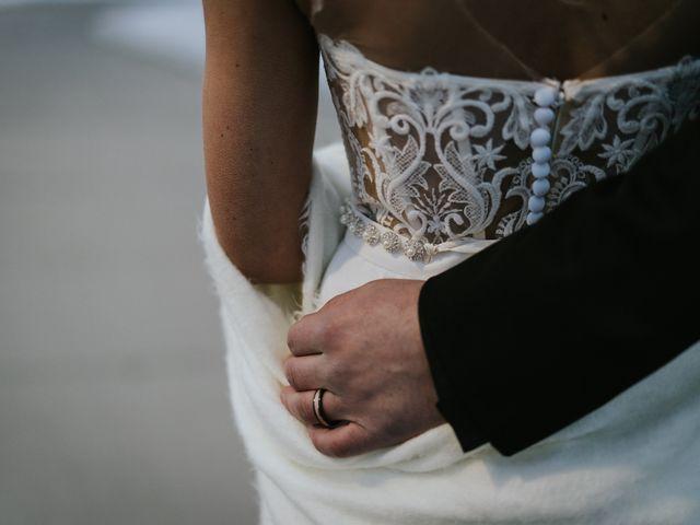 Lance and Hanna's Wedding in Brookings, South Dakota 114