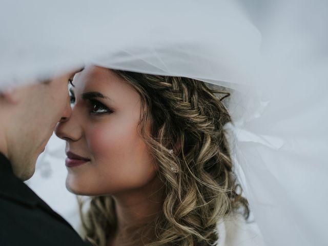 Lance and Hanna's Wedding in Brookings, South Dakota 123