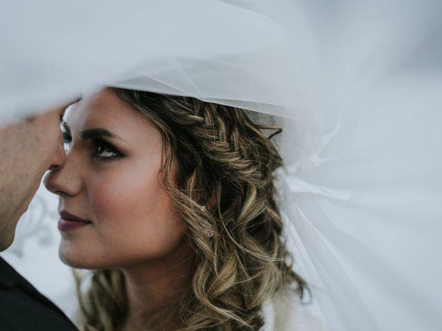Lance and Hanna's Wedding in Brookings, South Dakota 125