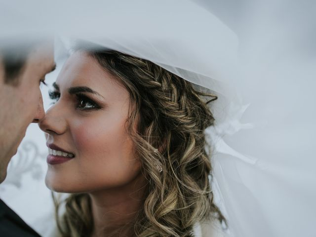 Lance and Hanna's Wedding in Brookings, South Dakota 128