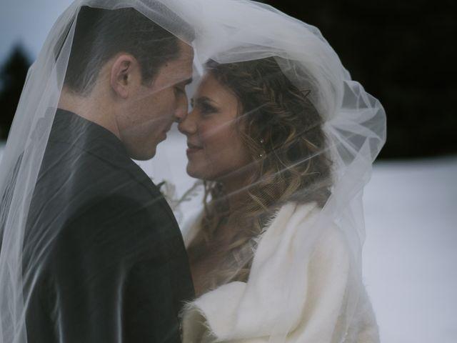 Lance and Hanna's Wedding in Brookings, South Dakota 130