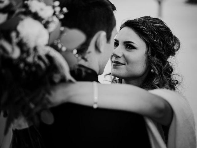 Lance and Hanna's Wedding in Brookings, South Dakota 132