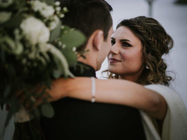 Lance and Hanna's Wedding in Brookings, South Dakota 133