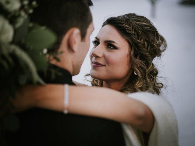 Lance and Hanna's Wedding in Brookings, South Dakota 134