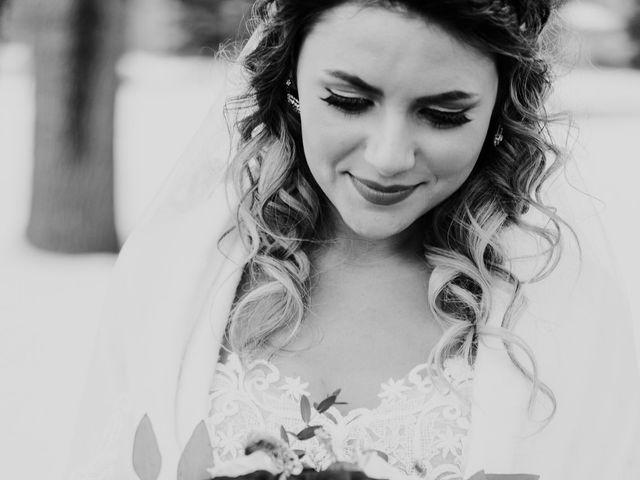 Lance and Hanna's Wedding in Brookings, South Dakota 205