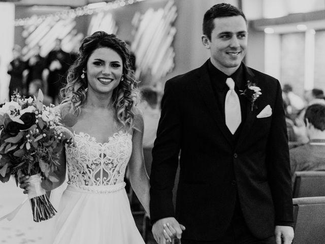 Lance and Hanna's Wedding in Brookings, South Dakota 241