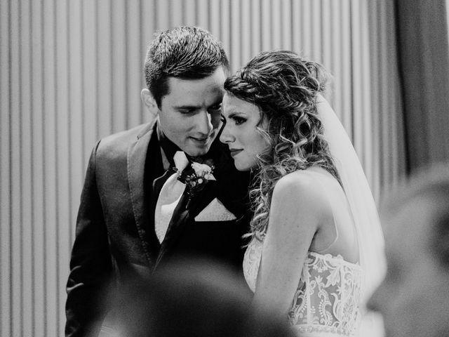 Lance and Hanna's Wedding in Brookings, South Dakota 247