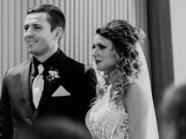 Lance and Hanna's Wedding in Brookings, South Dakota 248