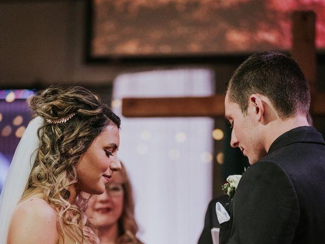 Lance and Hanna's Wedding in Brookings, South Dakota 253