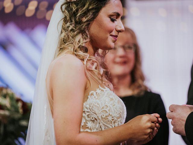 Lance and Hanna's Wedding in Brookings, South Dakota 254